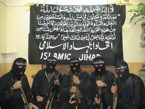 boko haram et les troupes tchadiennes