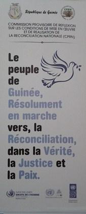 banniere_reconciliation1